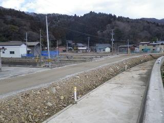 20120314_031長面尾崎地区