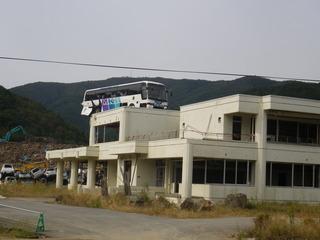 20111005_009雄勝中心部