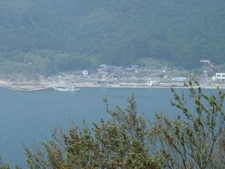 20110727_016牡鹿半島桃浦