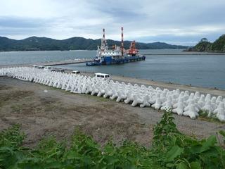 20800705_004長面漁港