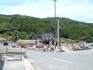 20110608_017牡鹿半島蛤浜