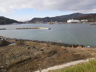 20121205_005女川石浜