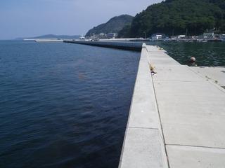 20150715_040女川小乗浜