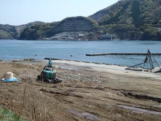 20110504_058女川石浜
