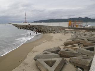 20131022_059牡鹿半島渡波佐須浜