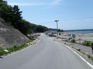 20110608_003牡鹿半島渡波佐須
