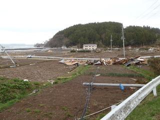 20110420_035旧志津川町南部滝浜