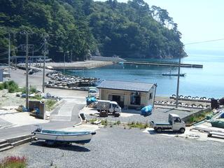 20120822_077雄勝桑浜