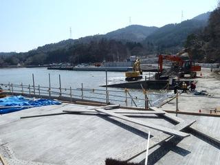 20130404_017女川大石原
