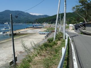 20120822_076雄勝立浜