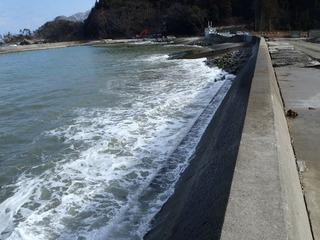 20130214_037旧志津川町南部滝浜