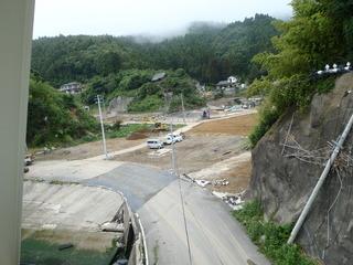 20110804_008十三浜小室
