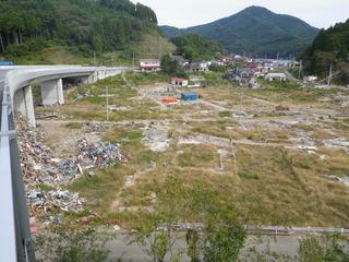20111005_024雄勝水浜