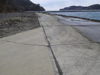 20130220_059牡鹿半島小積浜