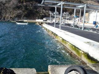 20120215_034雄勝桑浜