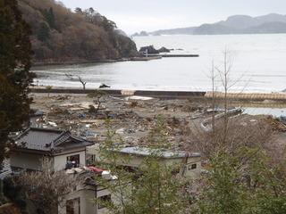 20110420_005十三浜白浜