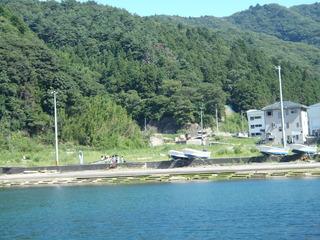 20120822_098雄勝船越