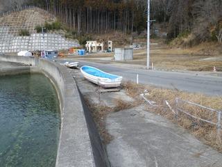 20130227_090雄勝小島