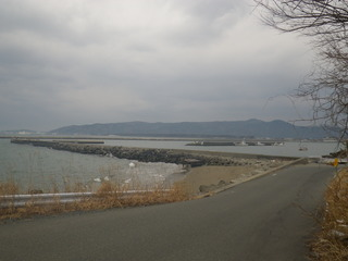 20120328_004牡鹿半島渡波佐須