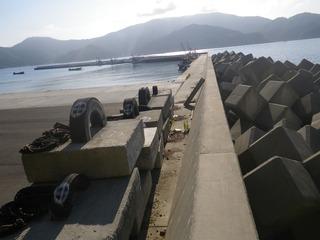 20170719_013女川塚浜