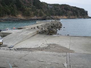 20111206_066雄勝熊沢