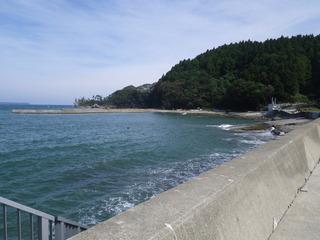 20110928_029旧志津川町南部滝浜