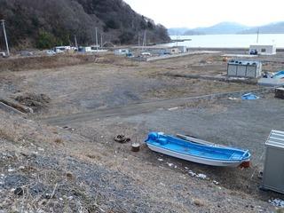 20130214_098十三浜白浜