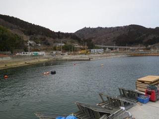 20130227_047雄勝水浜
