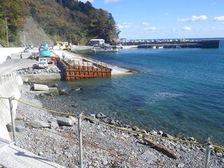 20151111_043雄勝羽坂