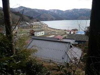 20120314_028長面尾崎地区
