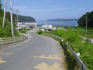 20130822_009女川尾浦