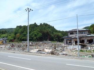 20110616_012十三浜大室