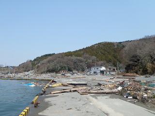 20110413_4130119牡鹿半島渡波佐須