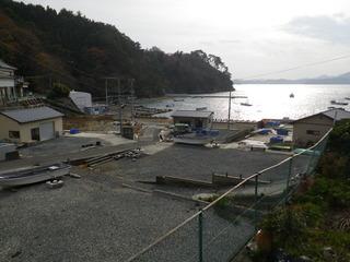 20121129_008雄勝桑浜