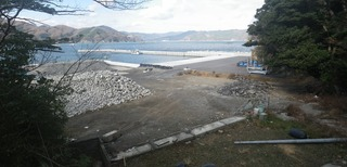 20141119_001女川町塚浜_stitch