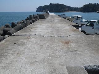 20140424_040宮戸島月浜