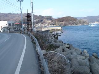 20120215_006雄勝分浜