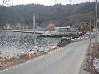 20150226_009女川町野々浜