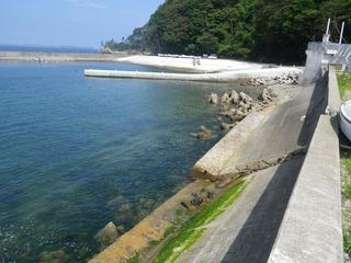20130821_015旧志津川町南部滝浜