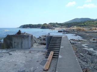 20110525_002旧志津川町南部戸倉