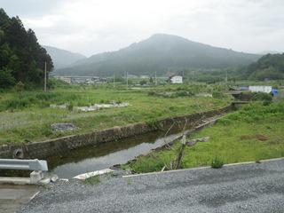 20120725_038旧志津川町南部滝浜