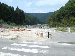 20110817_007女川指ヶ浜
