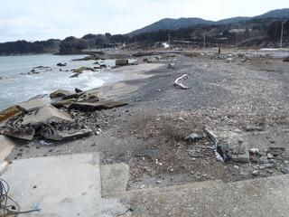 20130214_026旧志津川町南部戸倉