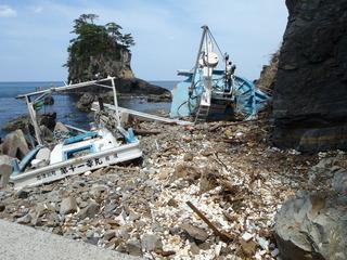 20110622_057雄勝荒浜