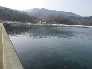 20160308_053女川野々浜