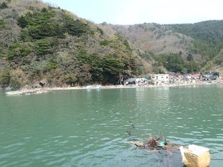 20110427_015雄勝船越