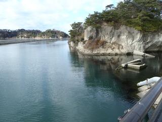 20111210_036潜ヶ浦航路