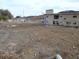 20130214_017旧志津川町南部波伝谷