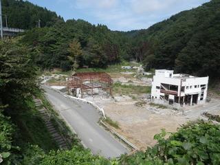 20110928_020十三浜大指