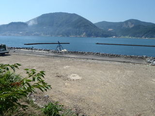 20120822_003女川石浜